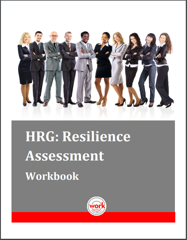 hrg resilience assessment cover ebook