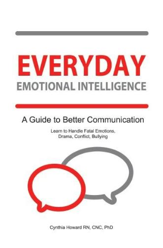 Everyday Emotional Intelligence