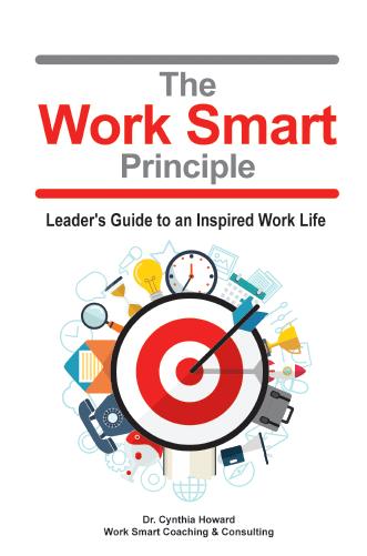 the Work Smart Principle
