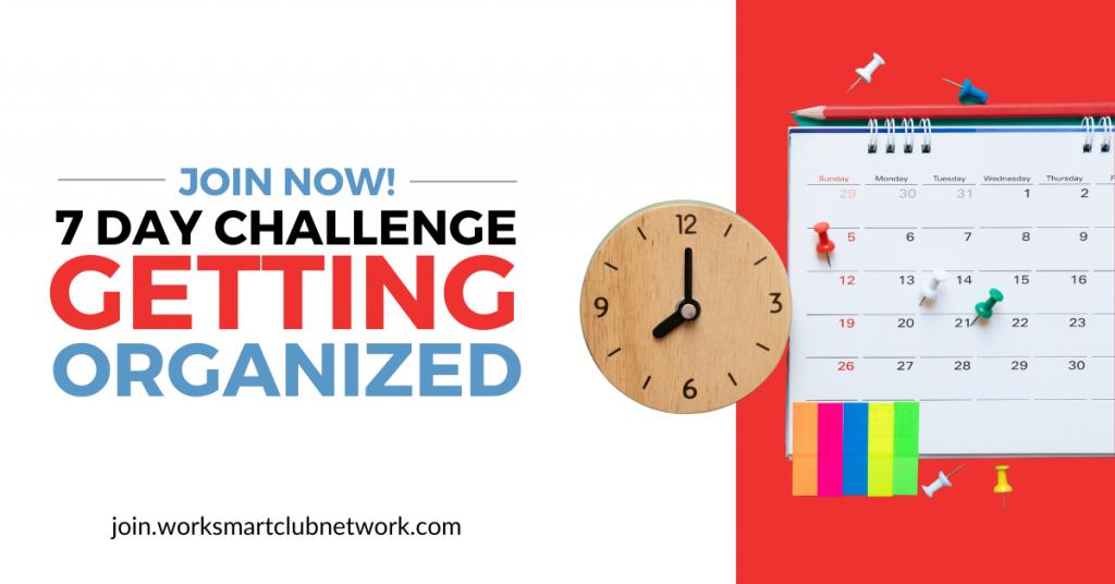 join.worksmartclubnetwork.com